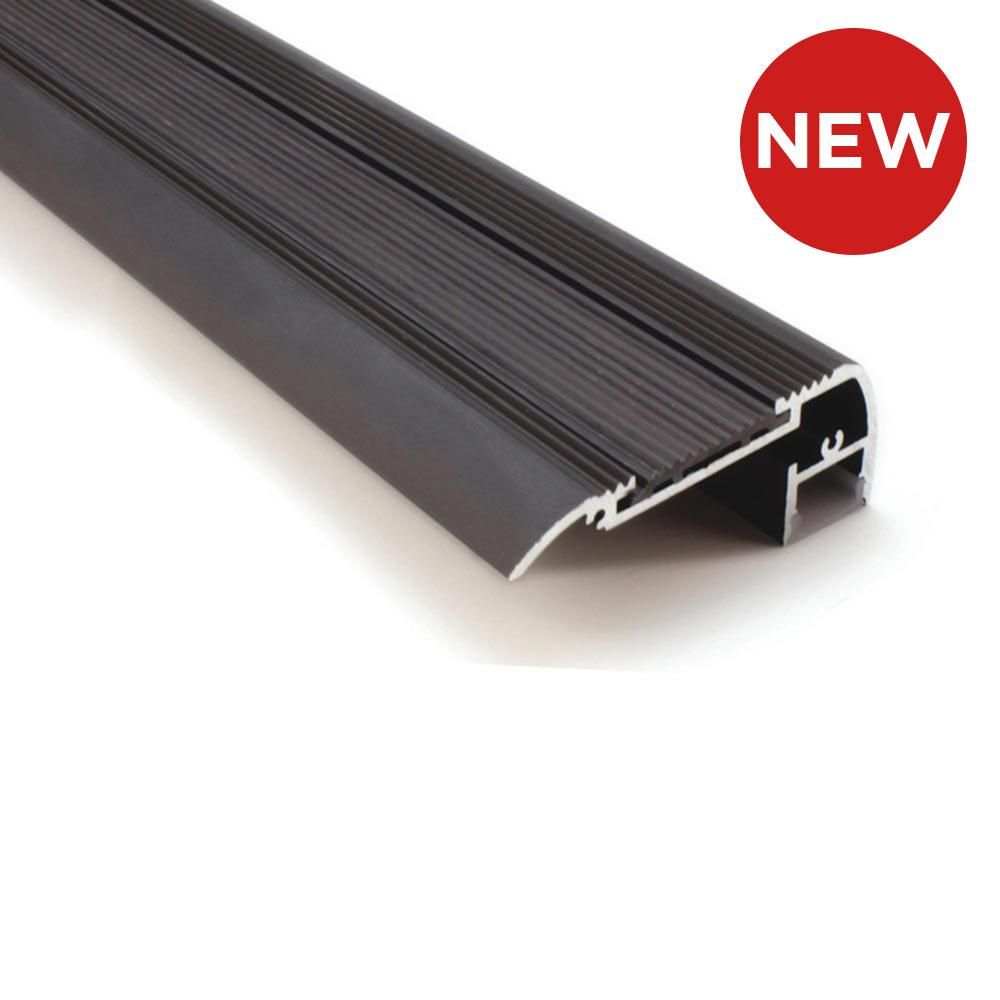 Best Stair Step Led Aluminium Profile Channel For Led Str*P 400 x 300