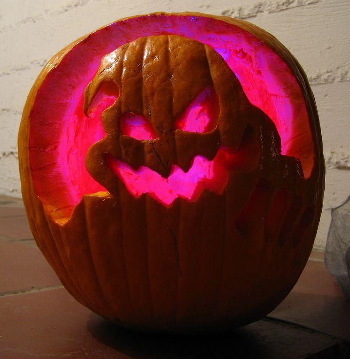 Cool easy jack o lanterns designs my web value