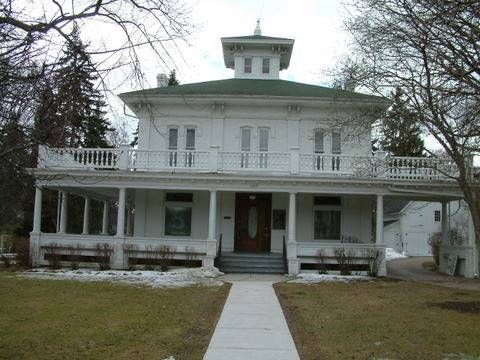 victorian style homes for sale in michigan visiteurope uat