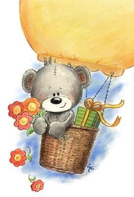 grattiskort mail Grattiskort | Cliparts | Pinterest | Bears, Teddy bear and Card  grattiskort mail