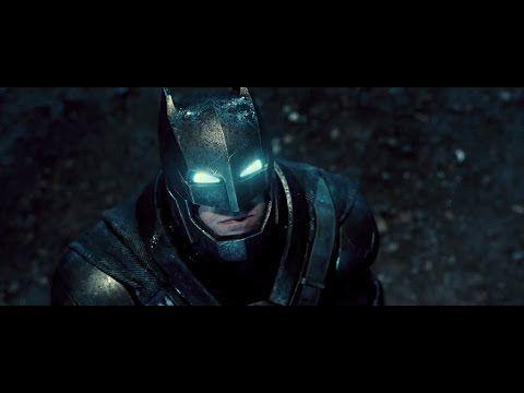 Assistir Batman Vs Superman A Origem Da Justica Mega Filmes Hd