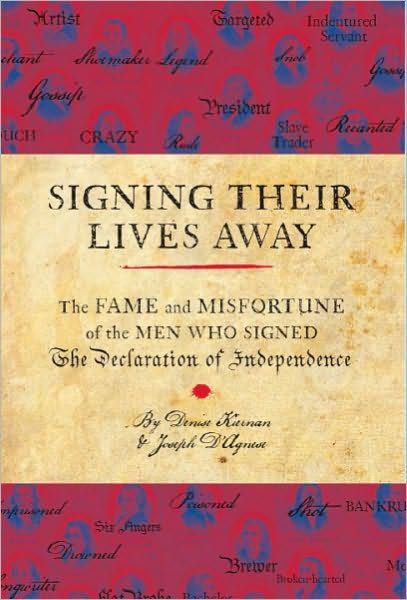In the summer of 1776 fifty six men risked their lives and in the summer of 1776 fifty six men risked their lives and livelihood to defy king george iii and sign the declaration of independenceyet how man empty publicscrutiny Gallery
