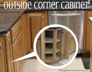 including an  angled kitchen  cabinet like this outside corner cabinet allows access to space including an  angled kitchen  cabinet like this outside corner      rh   pinterest com