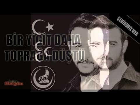 Mustafa Yildizdogan Firat Cakiroglu Na Ozel