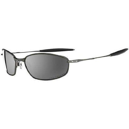 oakley whisker sonnenbrille