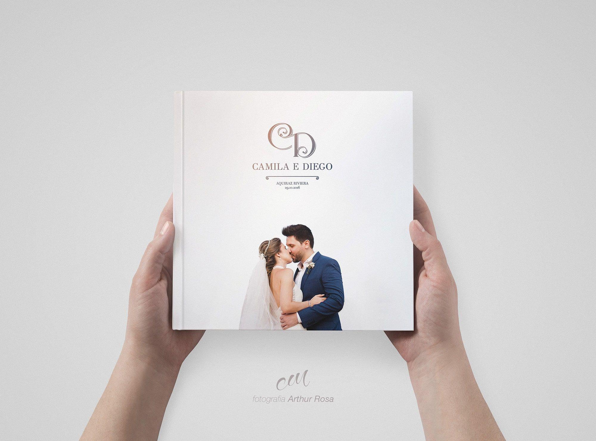 Albums de casamento online dating