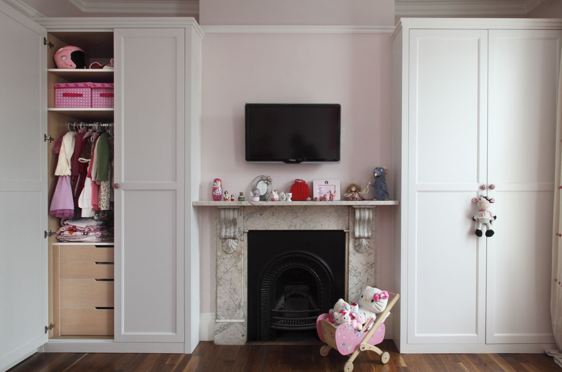 Kids Fitted Bedroom Furniture Alcove Childrens Bedroom Alcove Childrens Bedroom Loft Beds