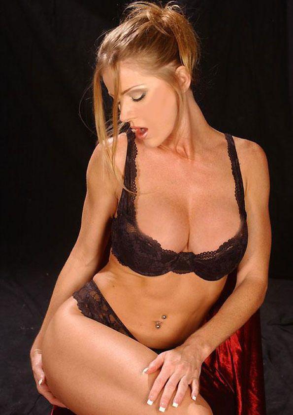 Amber Michaels Pics