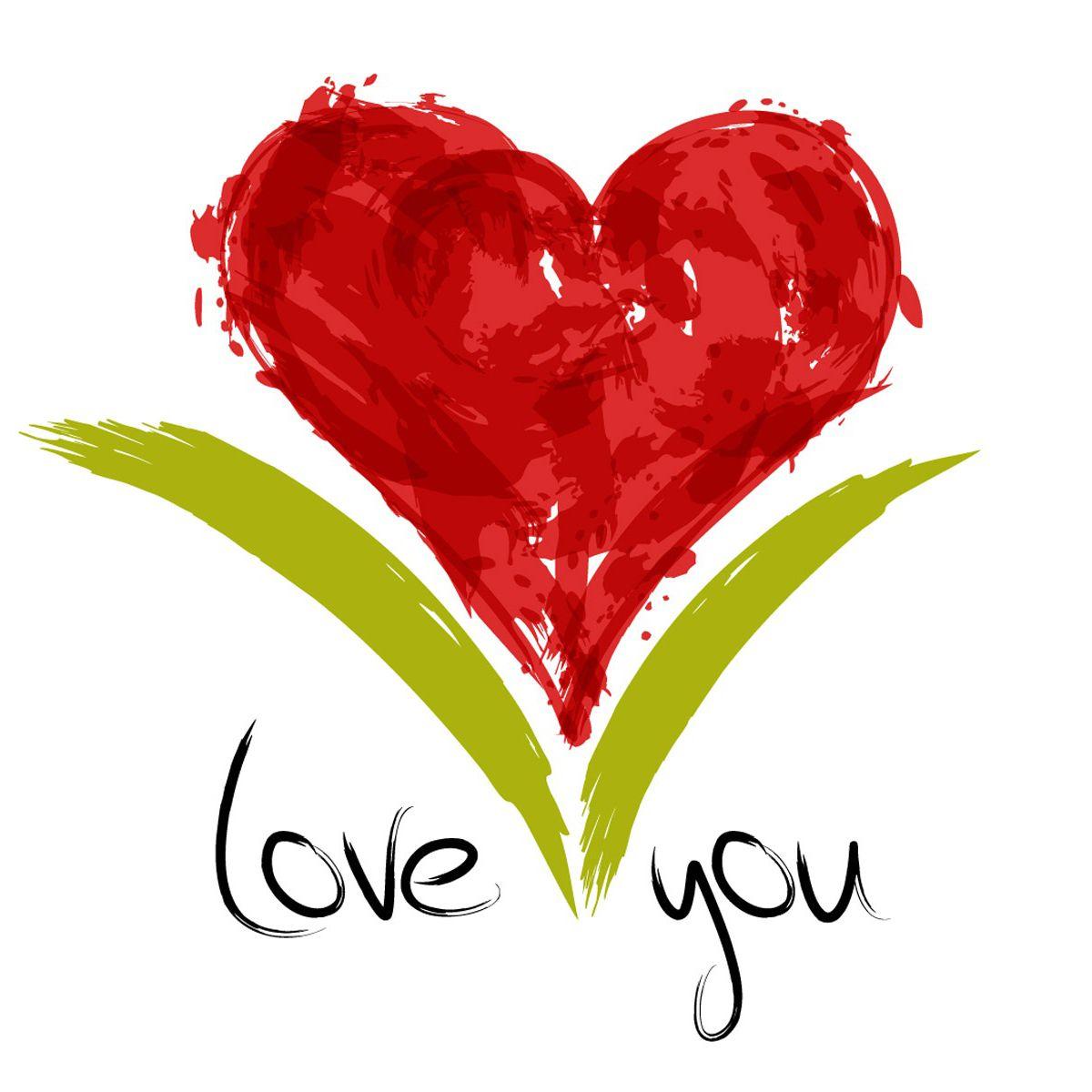 lovw you whatsapp dp wallpaper love romance whatsapp dp mobile