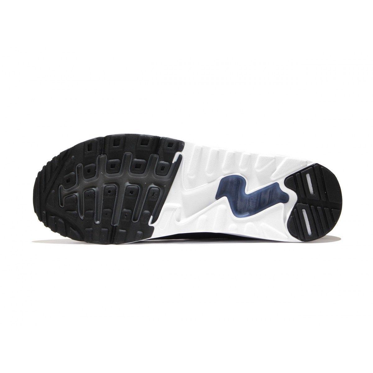 Basket Nike Air Max 90 Ultra 2.0 Essential 875695 100
