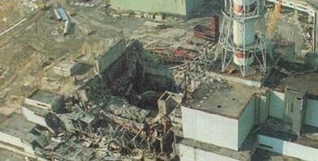 Chernobyl Jpg 650 330 Chernobyl Disaster Chernobyl Nuclear