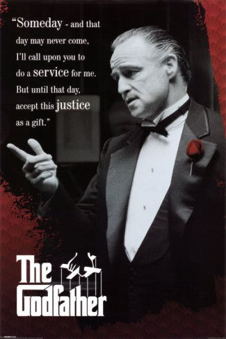 godfather quotes.html