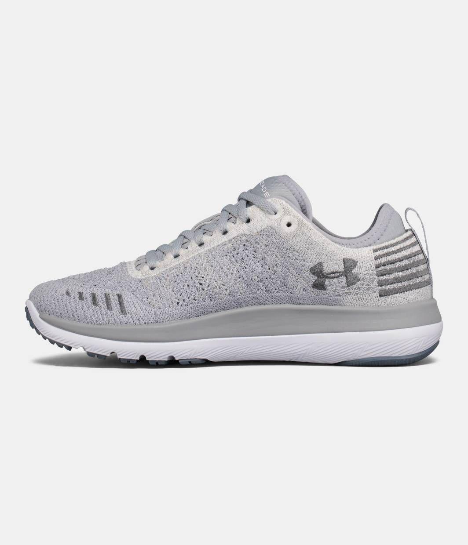UA THREADBORNE FORTIS - FOOTWEAR - Low-tops & sneakers Under Armour qn25VzaM