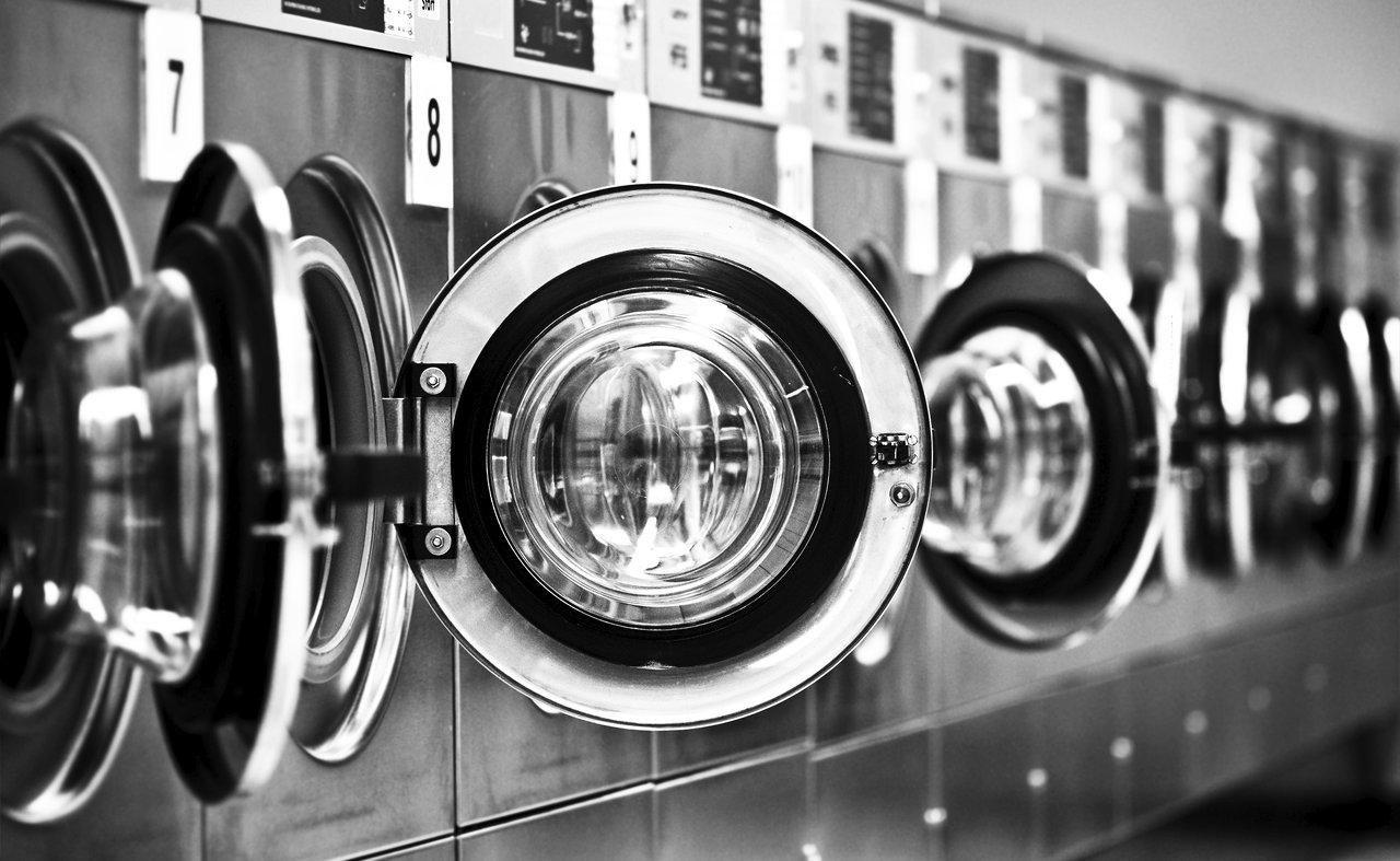 How To Start A Laundry Business Laundry Company Laundry
