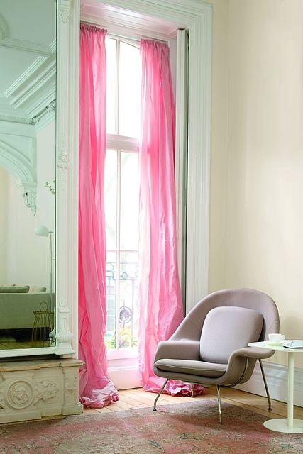 Cool Colors | Living Room Color Samples! | Pinterest | Benjamin ...