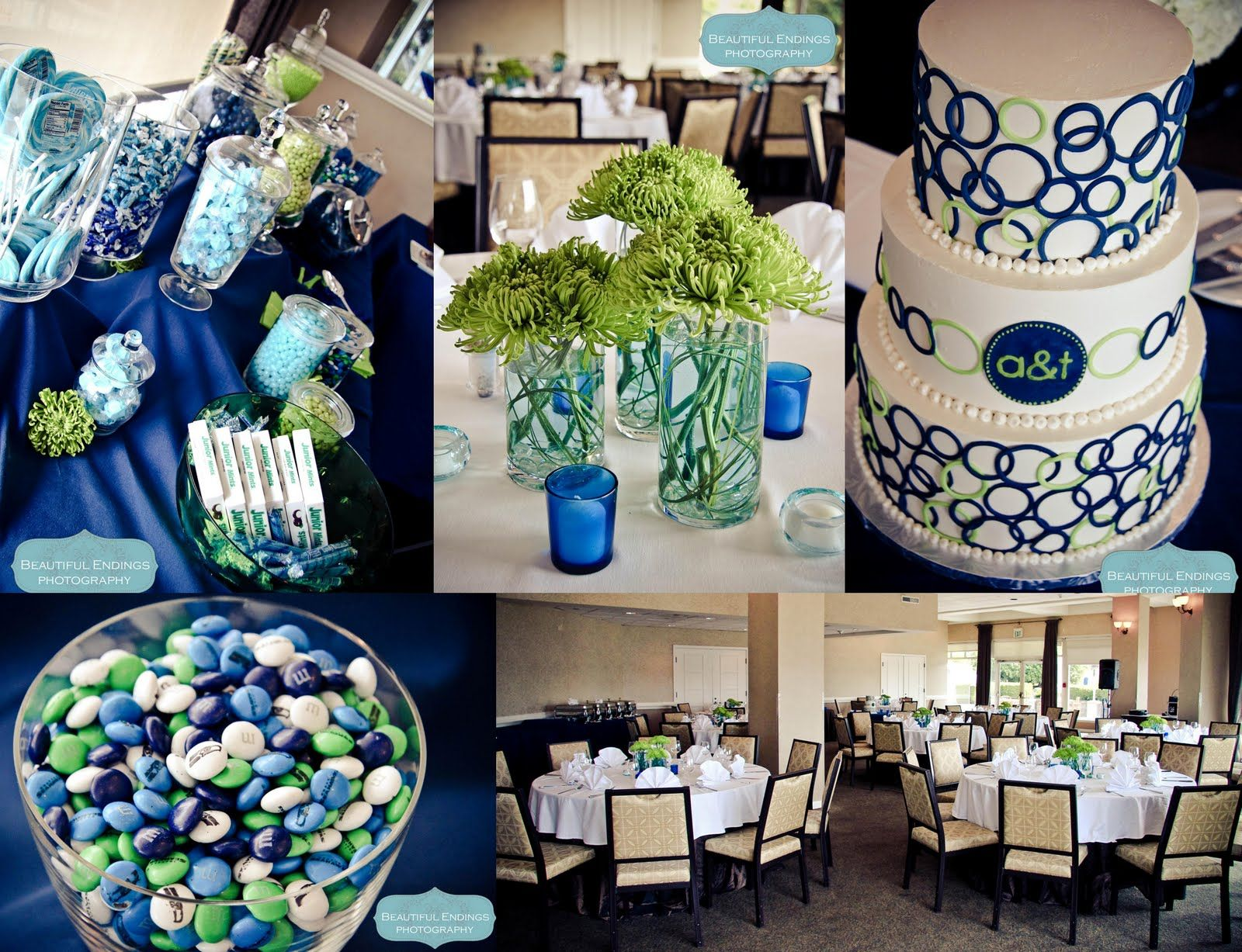 Wedding decorations teal and purple october 2018 TimuAndreag   Chelsea wedding  Pinterest  Weddings