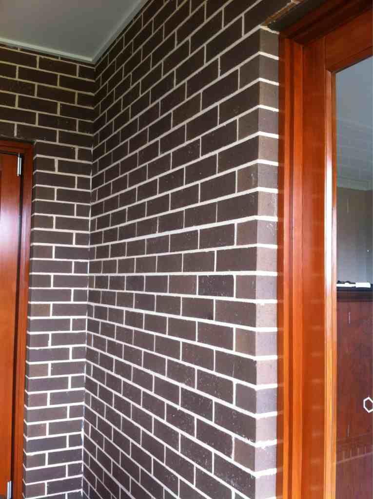 Austral bricks Carlisle Whitsunday bricks