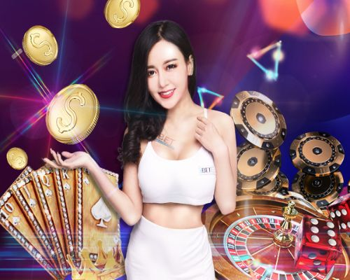 4D Malaysia refer iBET Online Malaysia Casino Login | 4DResult