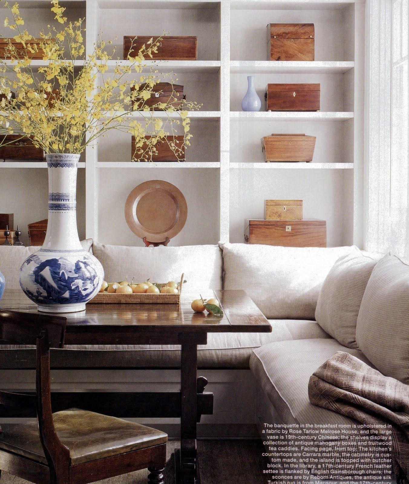 elle decor, kitchens | Elle Decor