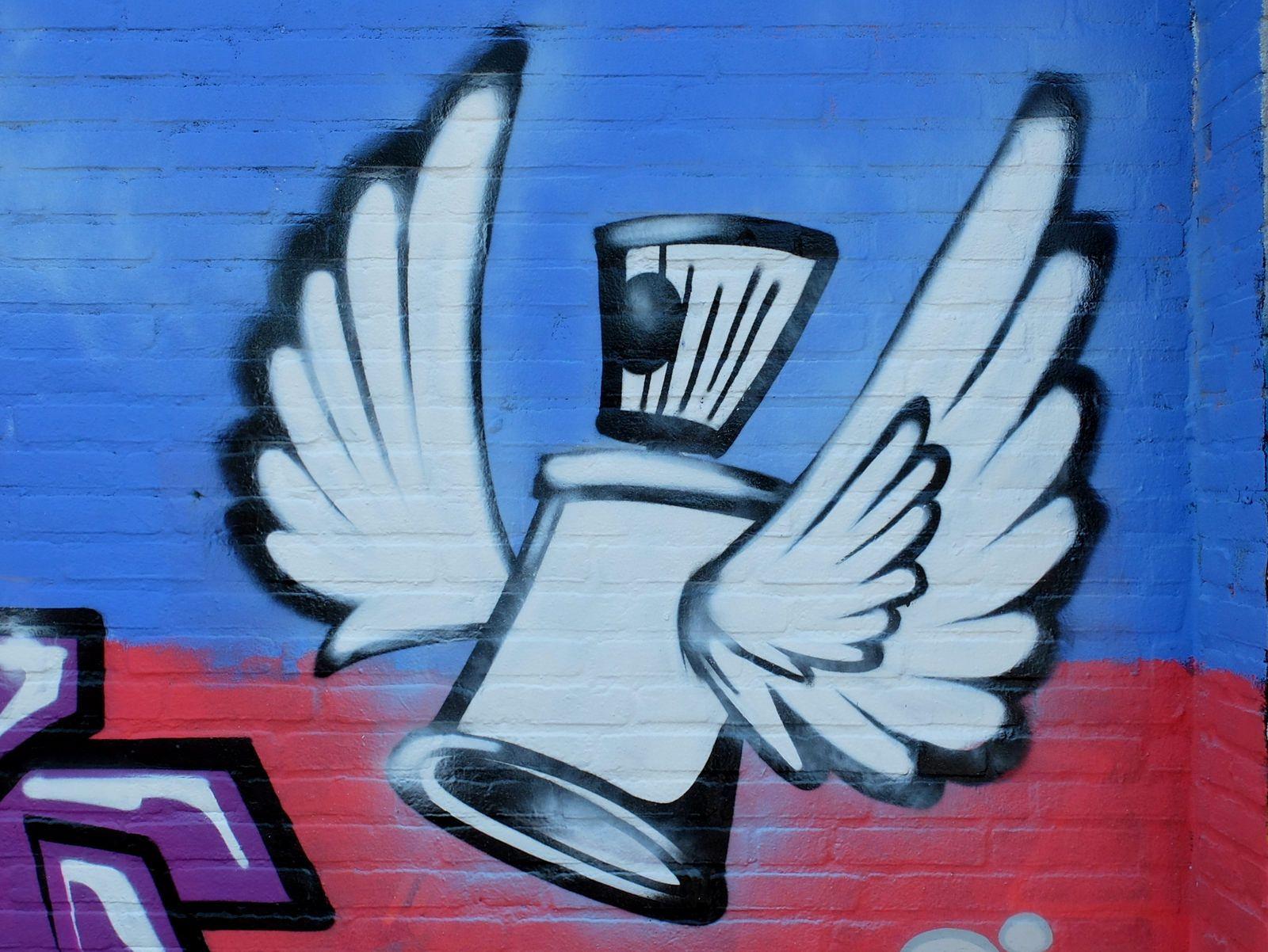 Schuttersveld R I P Piotr Graffiti Drawing Graffiti Style Art
