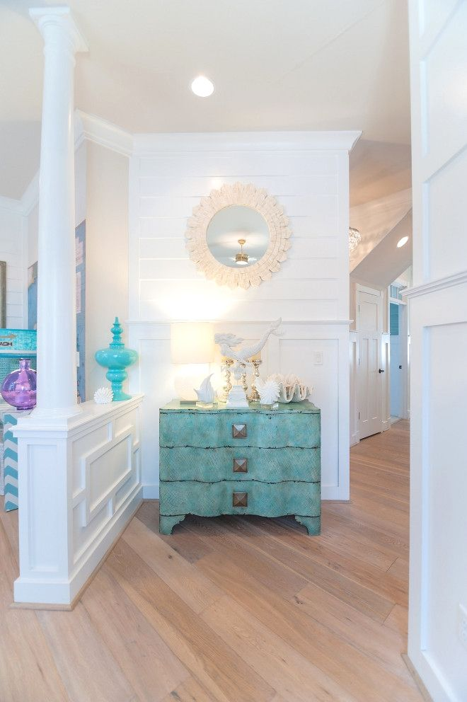 Beach House Coastal Paint Color Ideas Beach House Room Beach