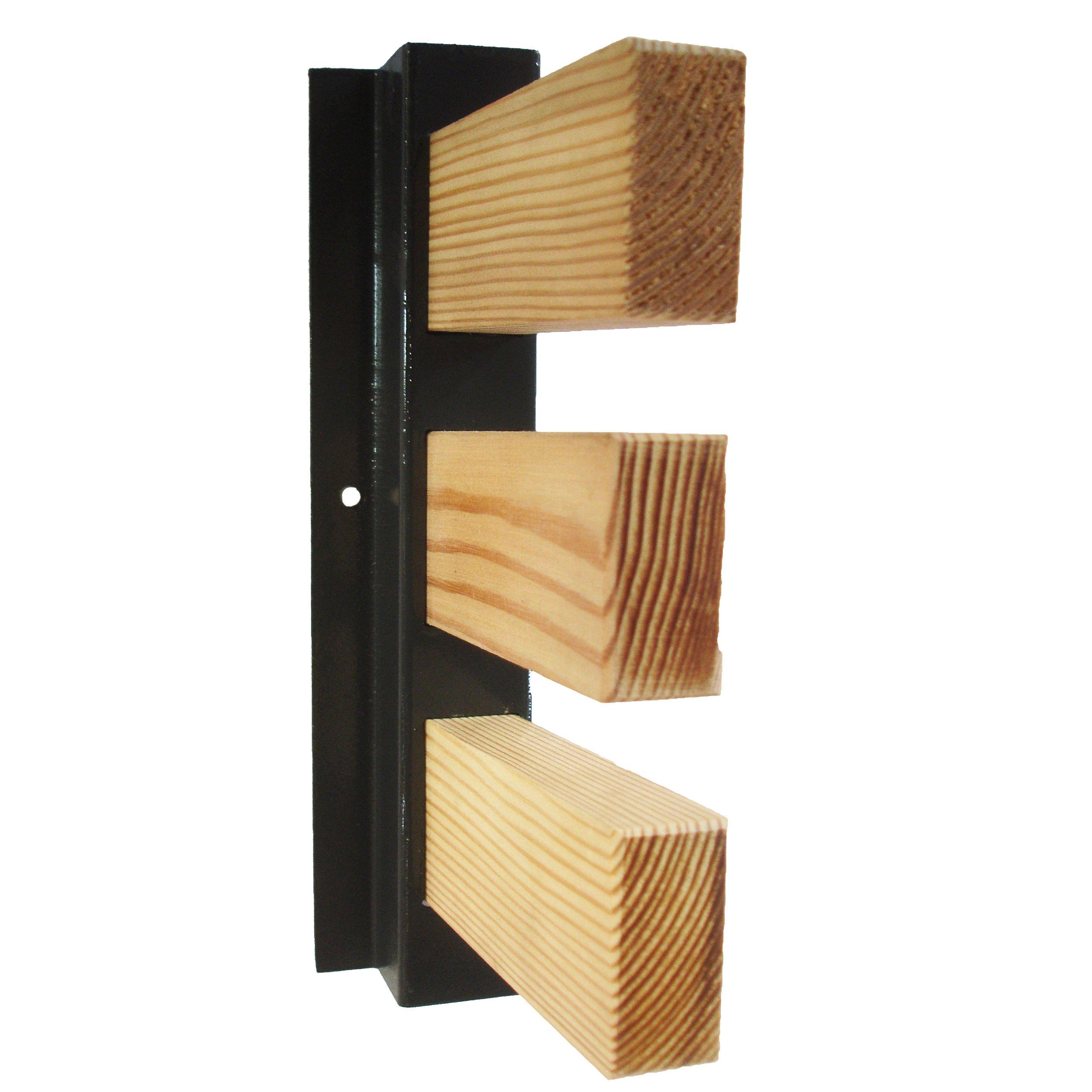 Holzleisten Sichtschutz modern 234 Sichtschutz holz