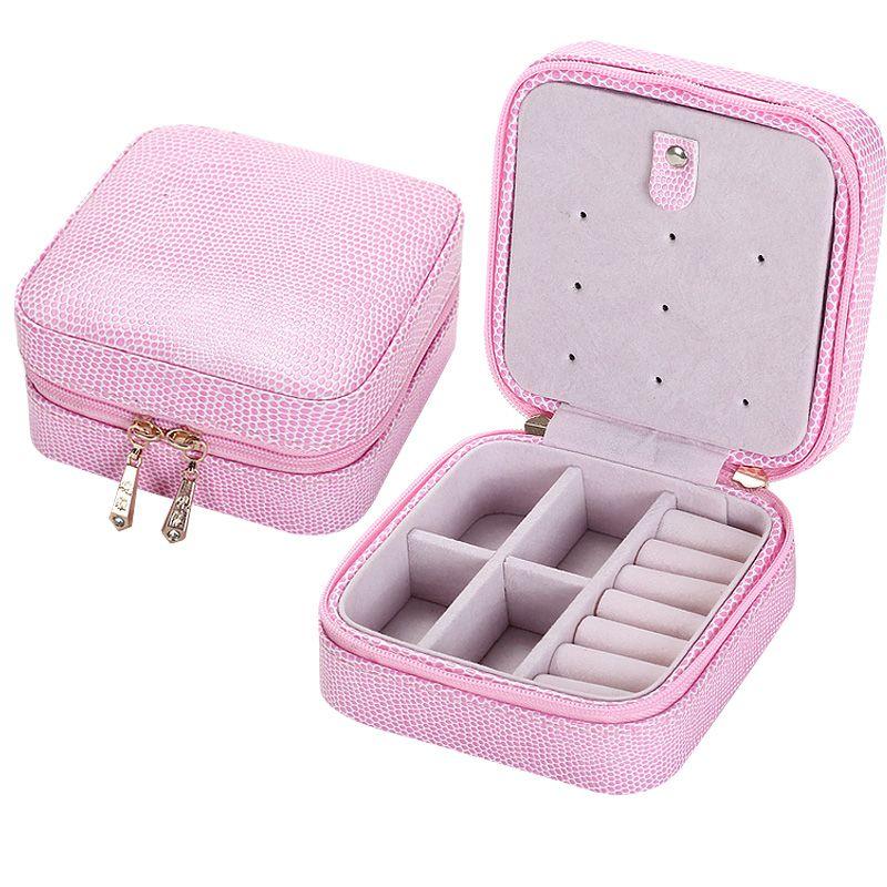 21++ Womens small jewelry box viral