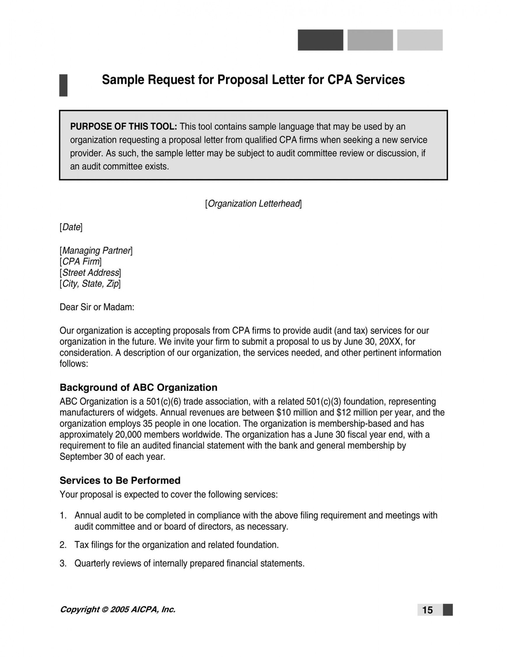 Document Management Proposal Template In 2021 Proposal Letter Request For Proposal Proposal Templates