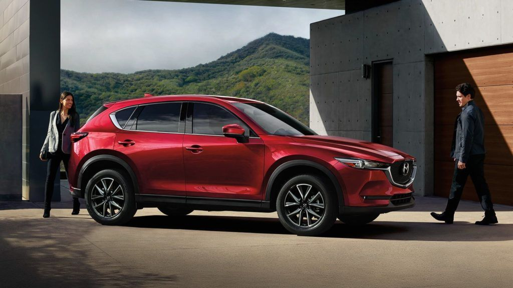 The 2020 Mazda Cx 5 Picture Release Date And Review Cars Review 2019 Mazda Mazda Cx5 Mazda Cx 9