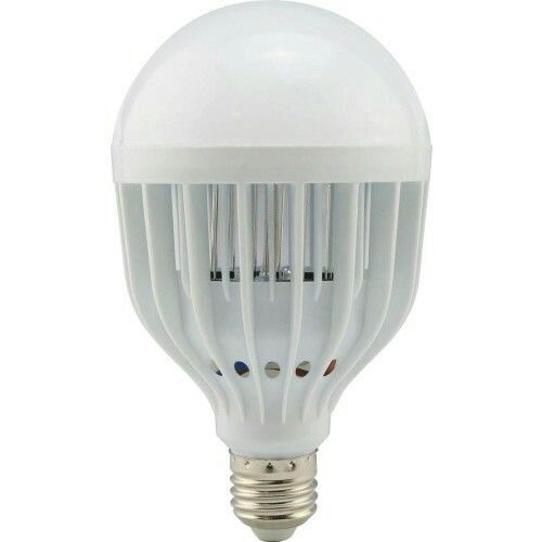 New Item Led Bug Zapper Light Bulb This Bulb Does Double