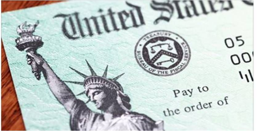 Largest social security increase in six years is coming