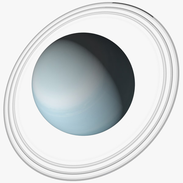 Saturn Circle Planet Sticker By Rusly Zelionii Rings Of Saturn Rings Tumblr Stickers