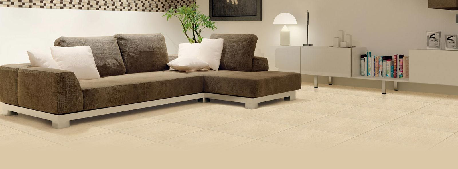 Top Ideas About Tiles Exporter India On Pinterest Ceramics   Floor tiles  design for living room. Living Room Flooring Living Room Tile Ideas And Options  Floor