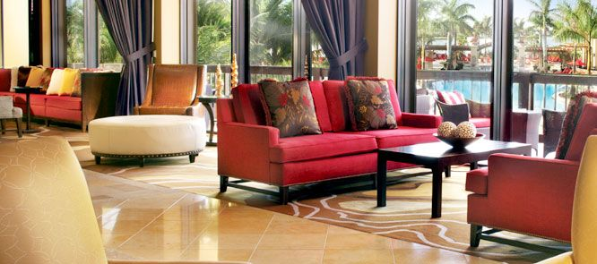 1d0096826be5da8f81b77c9cc6704b68 - City Furniture Palm Beach Gardens Fl