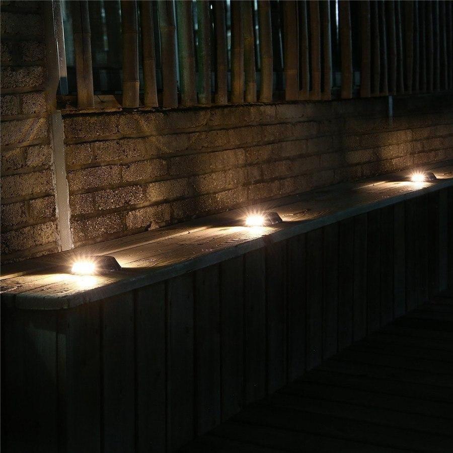 100 Incroyable Idées Lanterne Solaire Pour Terrasse