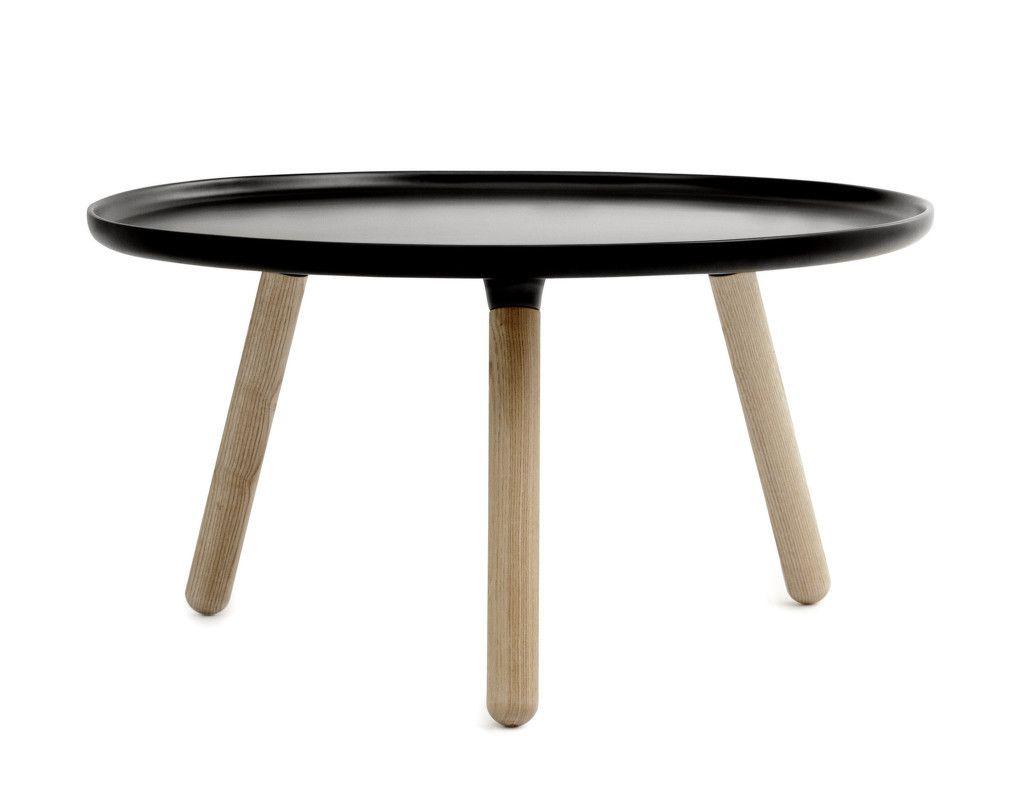 Tablo Table
