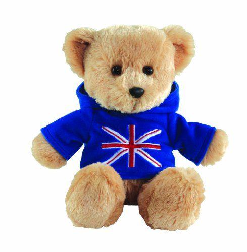 Aurora World 8-inch Union Jack Hoodie Bear BabyCentre http://www.amazon.com/dp/B00BNTGTZ2/ref=cm_sw_r_pi_dp_hiw2ub1AG9SW2