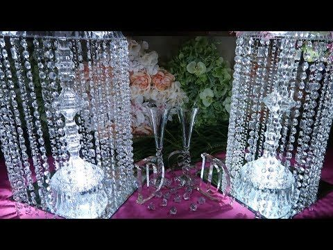 Dollar tree diy lighted chandelier youtube caireles pinterest dollar tree diy lighted chandelier youtube aloadofball Gallery