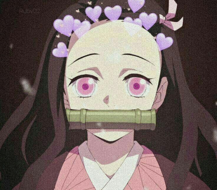 Pin by ꪑⅈꪶ𝕜ᥴꪶꪮꪊd on ᰻ᥴꪯᬭຮ ᴅᴇᴍᴏɴ sʟᴀʏᴇʀ; ྅ܓ Anime art