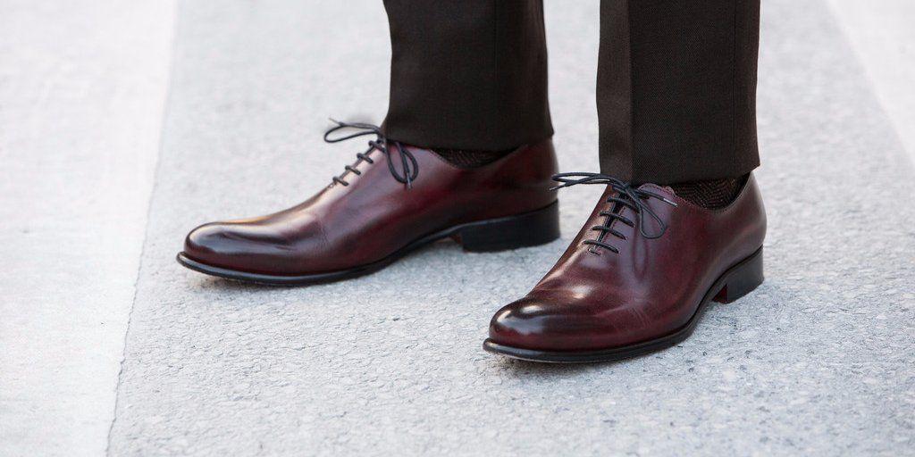 best quality footwear brands