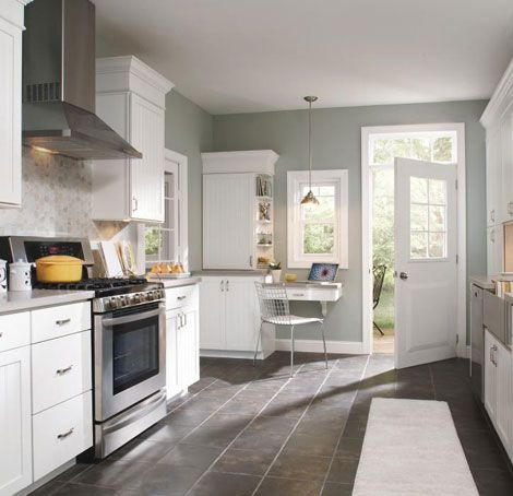 Best Aristokraft Kitchen And Bath Cabinets At People S Building 400 x 300