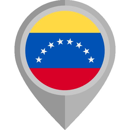 Venezuela Icono Gratis Iconos Icono Gratis Tazas Dia Del Padre