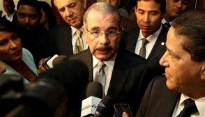 Presidente Expresa Pesar Por La Muerte Del Comunicador Yaqui Núñez Del Risco