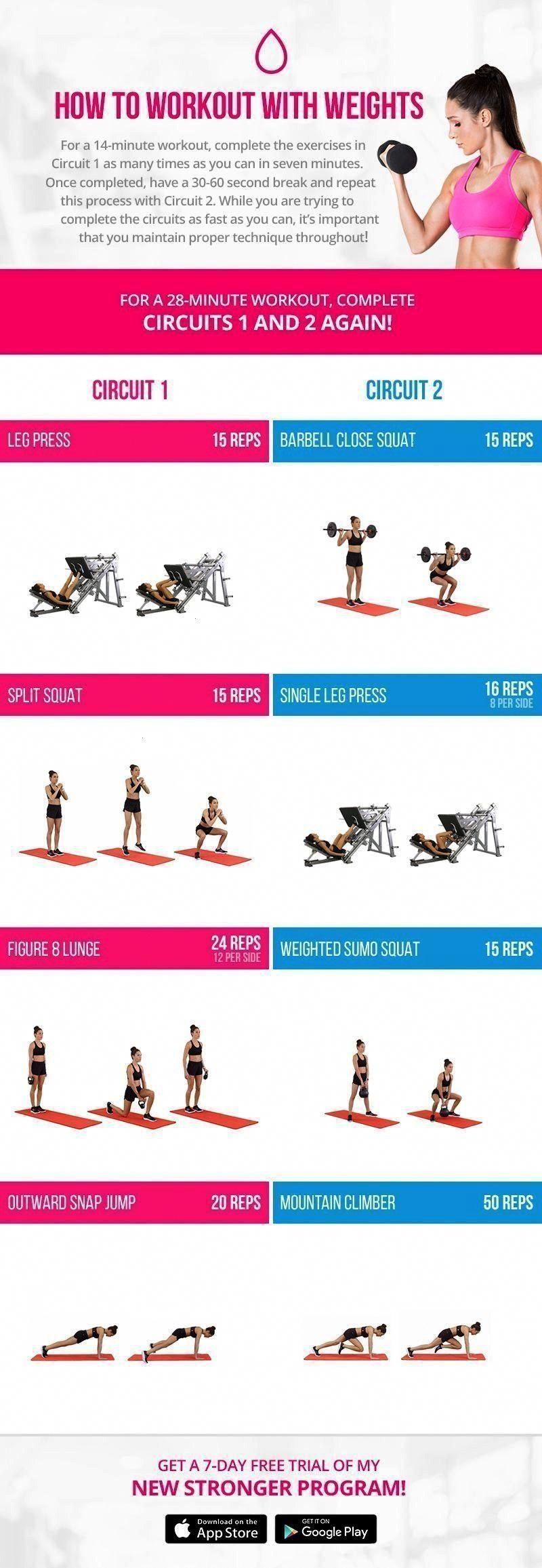 #Legs #essential #fitness Programm zu Hause ohne Ausrüstung #gym # Geräte -  #Legs #wesentlich #fitn...