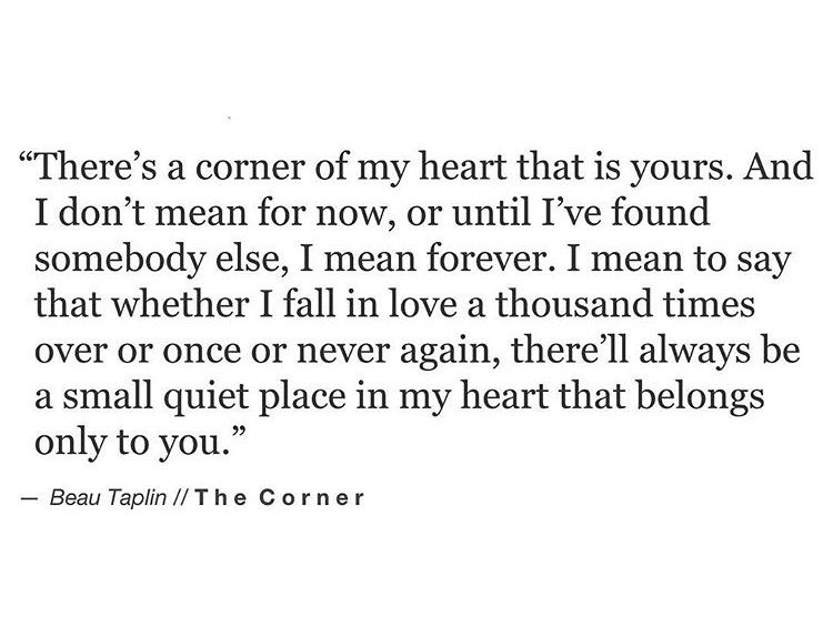 ❤️ that one