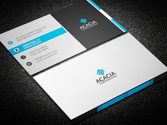 Aj Business Card business cards design free business cards