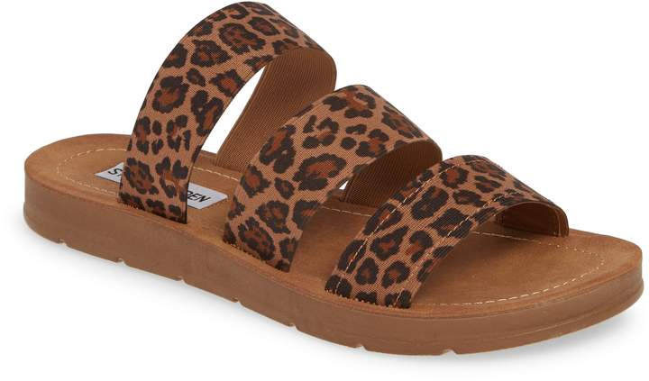 7b3579d886 Steve Madden Pascale Slide Sandal | Products