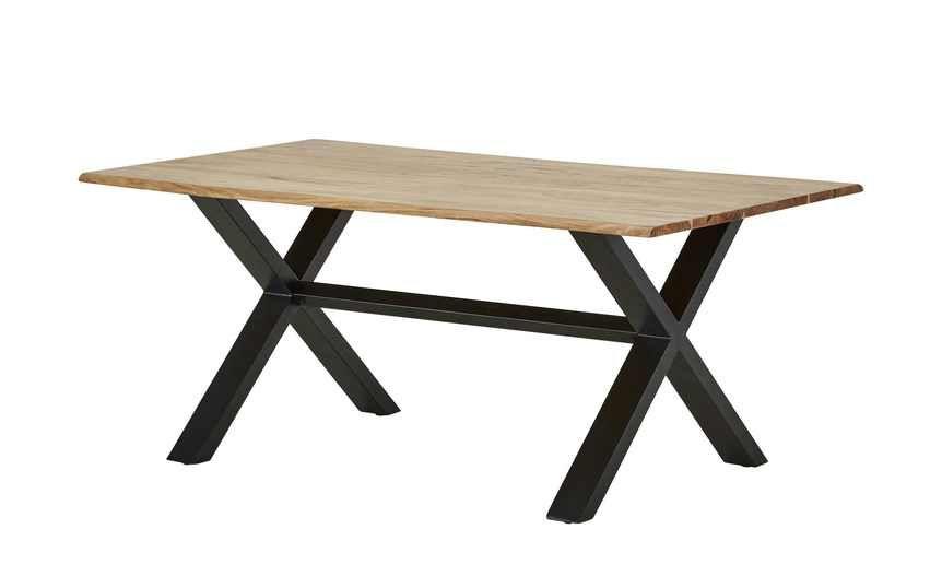 Esstisch Riff Gefunden Bei Mobel Hoffner Esstisch Tisch Esstisch Massiv
