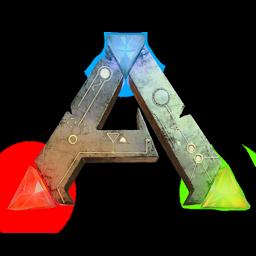 Image Result For Ark Survival Evolved Logo Ark Survival Evolved Ark Survival