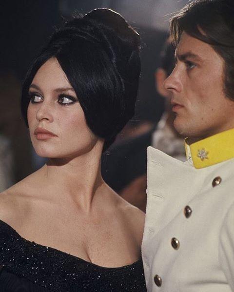 547 Likes 1 Comments Brigitte Bardot Welovebrigittebardot On